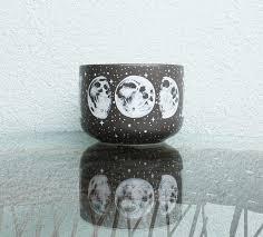 grey moon phases mug shewolfka