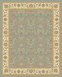 Area Rug Manufacturers Here Is Listing Of Traditional Rug Manufacturers B2b Marketplace