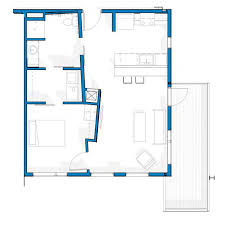 Typical Kitchen Island Dimensions Floor Plans By Dimensions Luxamcc Org