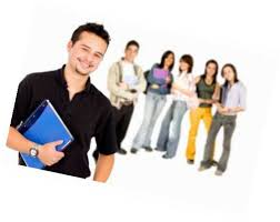 Best thesis writers   Cheap ebook writing service We have highly experienced professionals who give the