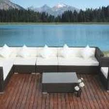 Outdoor Furniture Toronto by Velago Patio Furniture 24 Photos Furniture Stores 29 Connell