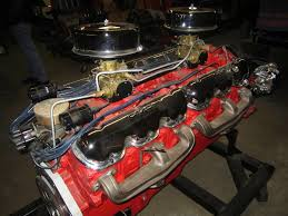 a look back at the 702ci gmc twin six v12 engine enginelabs