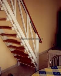 Alternate Tread Stairs Design Alternated Treads Stairs Design Space Saving Stairs