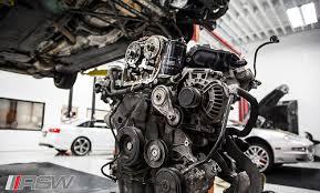 audi a5 engine problems redline speed worx rsw presents shop 6speedonline
