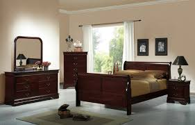 beautiful girls twin size bed pink bedroom set or queen furniture