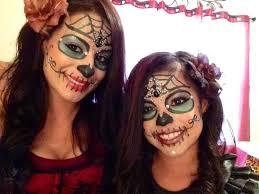 Aria Halloween Costume Halloween Candies Stolen Nasty Mom
