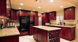 frightening photograph kitchen cabinet cost malaysia mesmerize