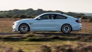 green bmw bmw m4 gts 2017 review by car magazine