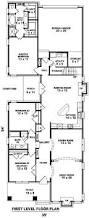 Shotgun Floor Plans 18 Shotgun Style House Plans Double Shotgun House Floor
