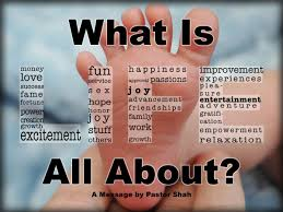 what is all about abidan paul shah