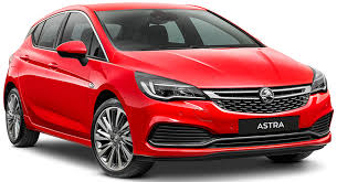 holden astra reviews page 5 productreview com au