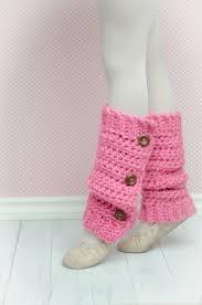 top 25 best girls leg warmers ideas on pinterest leg warmers