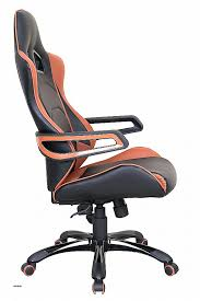 si e bureau baquet bureau siege bacquet de bureau luxury chaise chaise bureau baquet