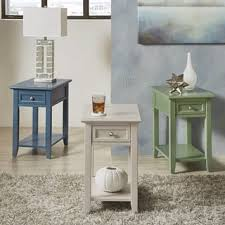 Pink Nightstand Side Table Nightstands U0026 Bedside Tables Shop The Best Deals For Nov 2017