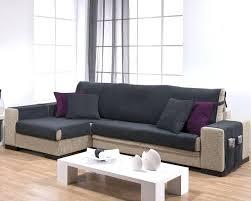grand plaid canapé canape plaid pour canape d angle 0 canap233 id233es de grand
