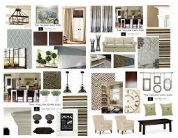 free interior design for home decor home decor inspiration explore ideas