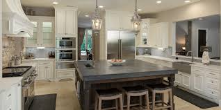 home design pictures gallery home design and build dc architectural designs building plans