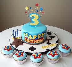 338 Best Mini Cakes U0026 Matching Cupcakes Images On Pinterest