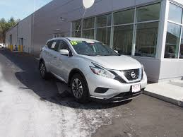 nissan murano engine for sale used 2015 nissan murano for sale salem nh