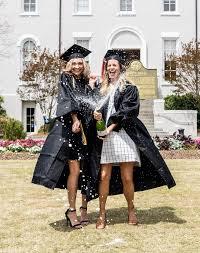 best 25 college graduation photos ideas on pinterest college