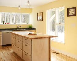 pre made kitchen islands ready made kitchen island insurserviceonline