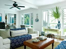 Coastal Living Room Design Ideas by Coastal Living Room Ideas Living Room And Dining Room Coastal