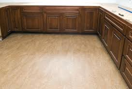 Lino Floor Covering Popular Best Linoleum Flooring Pertaining To Richmond Bc Floor
