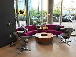 Furniture Interior Atmosphere Commercial Interiors Office Furniture For Mn Wi Il Az