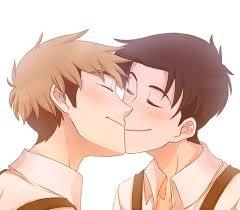 101 best my anime cartoon renders images on pinterest