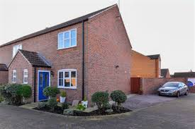 property for sale in donington lincolnshire mouseprice