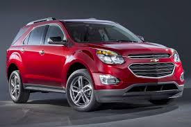 2017 chevrolet equinox pricing for sale edmunds
