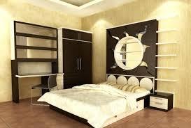 Wardrobes Designs For Bedrooms Master Bedroom Wardrobe Designs Pictures Www Redglobalmx Org