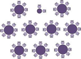 appealing banquet seating plans 4844bfb5b3924e8abc91a8422bb220f9
