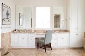 Tumbled Marble Kitchen Backsplash Emperador Light 2x2 Tumbled Marble Backsplash Tile
