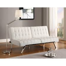 bench mesmerizing end of bed storage white bedroom images with