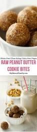 best 25 raw peanuts ideas on pinterest vegan food near me