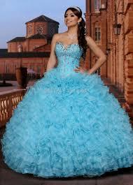 baby blue quinceanera dresses 15 dresses 2015 light blue naf dresses