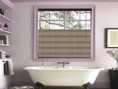 bathroom blinds ideas hd powerview top bottom up vignette modern shades