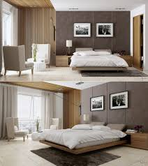 Home Decor Trends Uk 2015 by Home Decorating Trends Homedit 2015 Best Auto Reviews