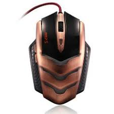 black friday gaming mouse ergonomic mouse u0026 the top 10 ergonomic mice on the market