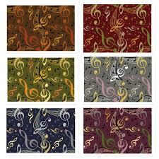 nylon area rugs joy virtuoso music notes 1573 area rug custom sizes u0026 shapes