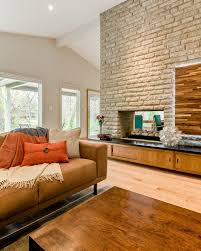Besta Floating Media Cabinet Contemporary Living Room Style With Besta Floating Long Media