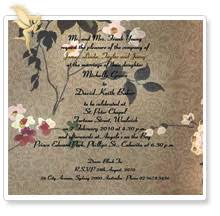 wedding invitations messages wedding invitation wording wedding invite wording
