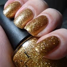 how do you remove glitter nail polish men