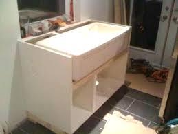 ikea farmhouse sink installation ikea farm sink sink ikea domsjo double sink for sale omgespresso co