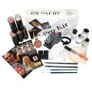 professional stage makeup makeup kits for school stage makeup online