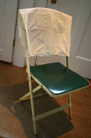 metal folding chair covers metal folding chair slip covers chair covers ideas