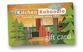 kitchen kaboodle furniture gift card jpg