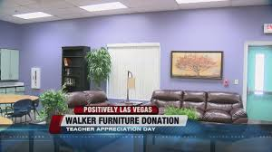 Goodwill Furniture Donation by Walker Furniture Donation Youtube