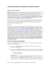 sample cover letter for grant application 7 request letter for